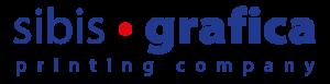 Logo_top_a